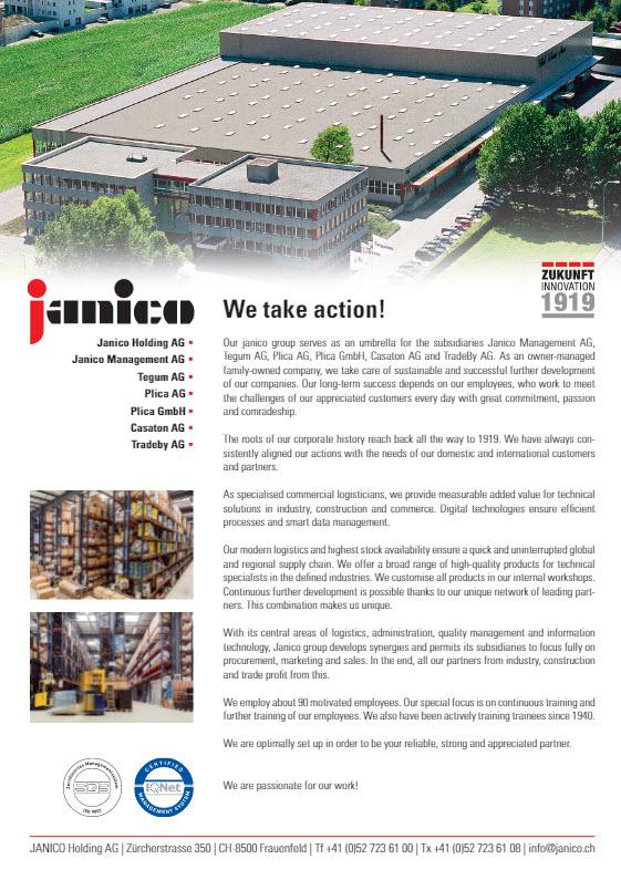 Janico-Cross-Selling-2019-ENG