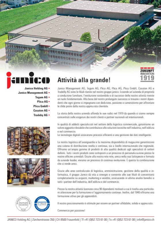 Janico-Cross-Selling-2019-ITA